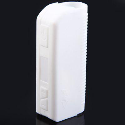 Silicone Protective Case Shook - proof Battery Cover for IPV Mini Box Mod