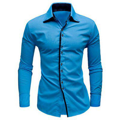 placket  Definition of placket in English by Oxford