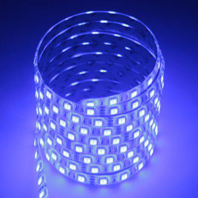 SENCART 300 x SMD - 5050 LED Waterproof Blue Light LED Home Party Strip Light