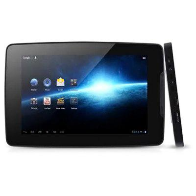 7 inch UNU M7006 Android 4.2 Game Tablet PC