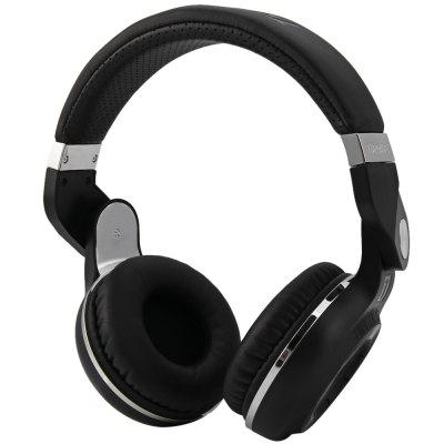 Bluedio T2 Wireless Stereo Headset