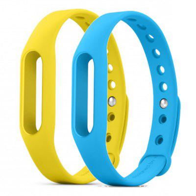 Original Xiaomi Rubber Watch Band Strap