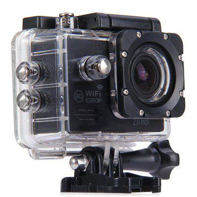 SJ7000 Waterproof Sport Video Camcorder