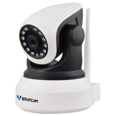 VStarcam C7824WIP Wireless IP PTZ ONVIF2.0 Camera 1.0MP 720P   Plug-and-play Multi Stream per la Sicurezza Domestica