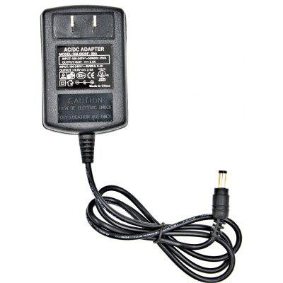 GM-0920F-09A 9V2A 18W Power Adapter