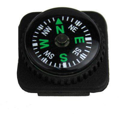 Mini 25mm Compass
