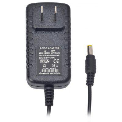CHD-POWER ADAPTER 5VB15 5V3A Power Supply Adapter