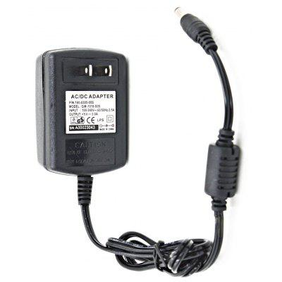 GM-1018-S05 5V3A 15W Power Adapter