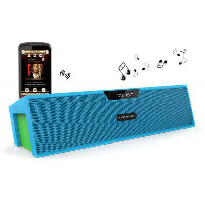 SARDiNE SDY019 Wireless Bluetooth Speaker