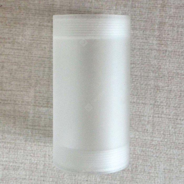 Replacement Acrylic Tank for Taifun GS Rebuildable Atomizer