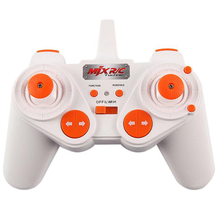 Remote Controller 2.4G RC Transmitter for MJX X800 Hexacopter
