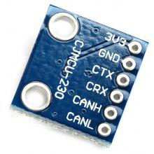 SN65HVD230 CAN Communication Module