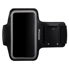 MPOW Sport Running Armband Case