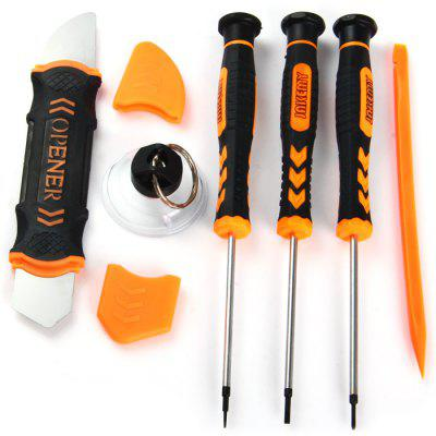 JAKEMY JM-I84 Maintanance Indispensable Professional Opening Tools