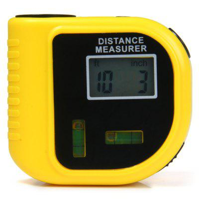 CP-3010 Ultrasonic Distance Meter