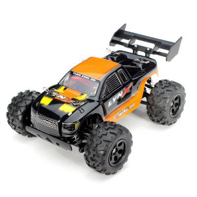 KD-summit S600 2.4GHz, 2Ch, 4WD, Mini Truggy car (1:24) (RTR)