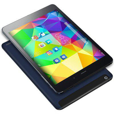 Cube Talk79 Android 4.4 7.9 inch 3G Phablet Image