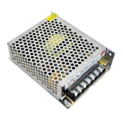 Voltage Transformer Switch Power AC 85 - 265V to DC 12V 10A 120W for LED Strip