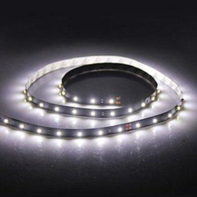SENCART 5M 30W 300 SMD 3528 Flexible LED Tape Light