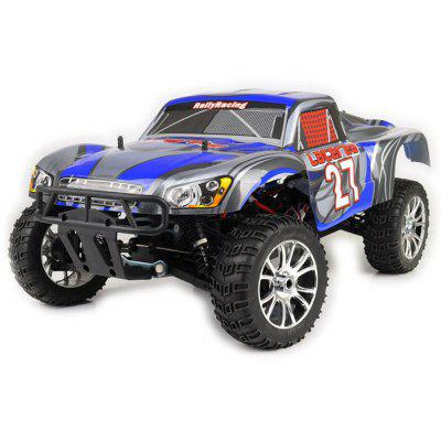 HSP 94063 1/8 Scale 2.4GH 4WD RC Electrical Truck Off-road SUV with 3000KV Brushless Motor