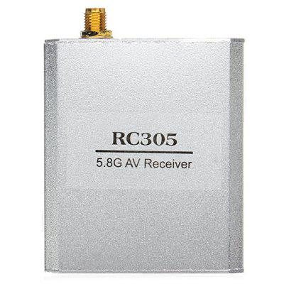 5.8G 2000mw RC305 Receiver FPV Set