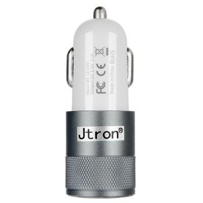 Jtron Car Charger for Phone