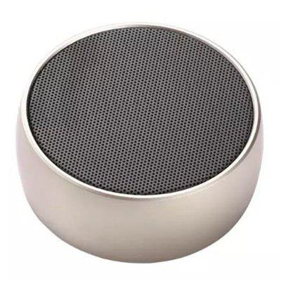 Mini Speaker Bluetooth Wireless