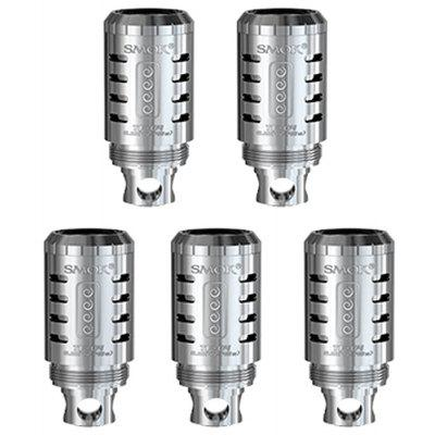 Original SMOK TF-Q4 0.15ohm Coil Heads for TFV4 E-Cig Atomizer