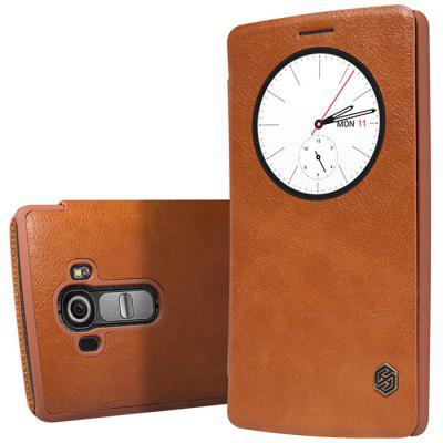 Nillkin Cover Case for LG G4