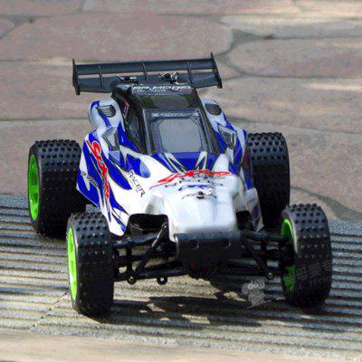 RP - 03 1/16 Scale 2.4GHz Off-Road RC Racing Car