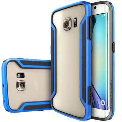 Nillkin Bumper Frame for S6 Edge
