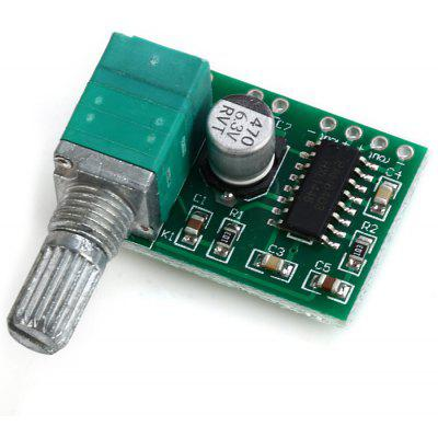 PAM8403 Amplifier Board 5V