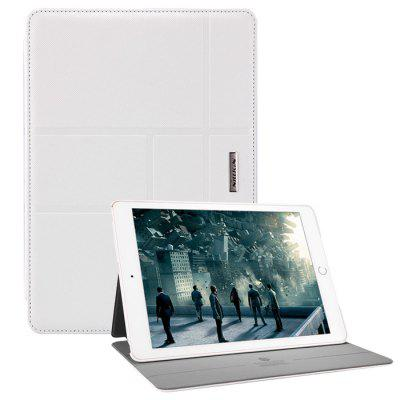 Nillkin Cover Case for iPad Air 2