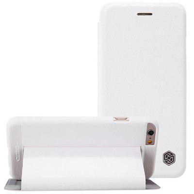 Nillkin PU Cover Case for iPhone 6