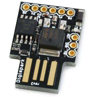 Digispark Kickstarter USB Development Board недорого