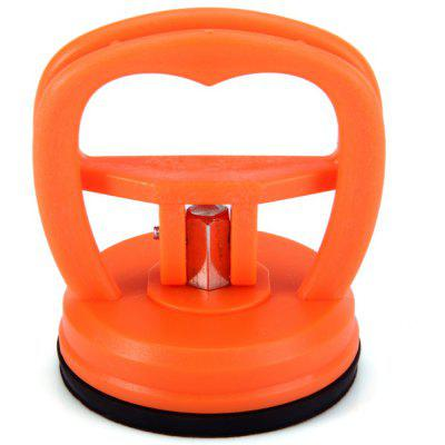Small Suction Cup Pad Dent Puller Bodywork Panel Remover Tool