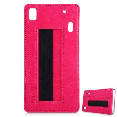 Back Cover for Lenovo K3 Note (K50 - T5)