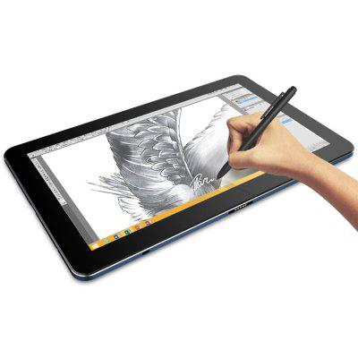 Cube i7 Stylus Windows 8.1 10.6 inch Tablet PC