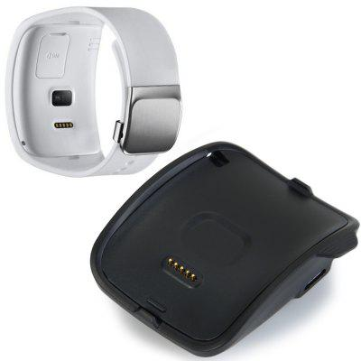 Charging Dock for Samsung Gear S R750