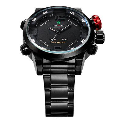 Weide sport watch оригинал цена