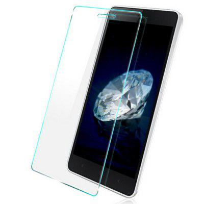 Tempered Glass Protector Film for XIAOMI Mi4i