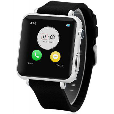 Smart Watch iradish Y6 Telefono