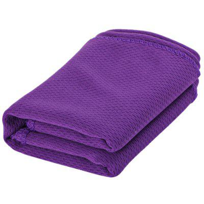 Magic Summer Ice Cold Towel