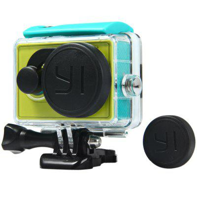 Protective Cap Lens Cover for Xiaomi Yi Sport Camera