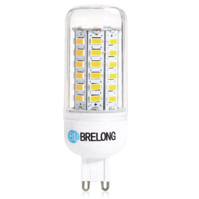 BRELONG G9 LED Corn Light
