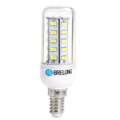 BRELONG E14 7W SMD 5730 900Lm LED Corn Bulb