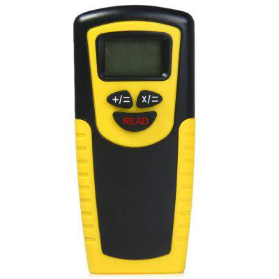 CP-3011 New Mini Ultrasonic Distance Meter Range Finder Measurer to 18M