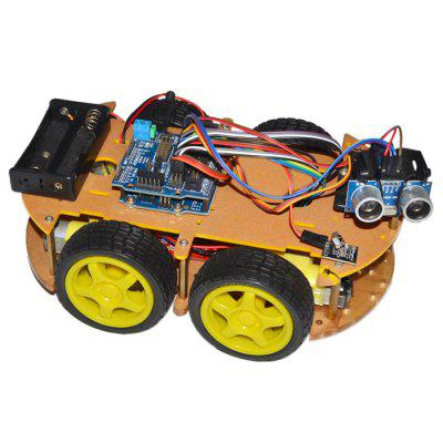 RT0006 Bluetooth Car Kit
