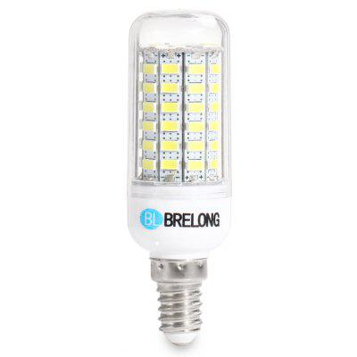 BRELONG E14 LED Corn Bulb