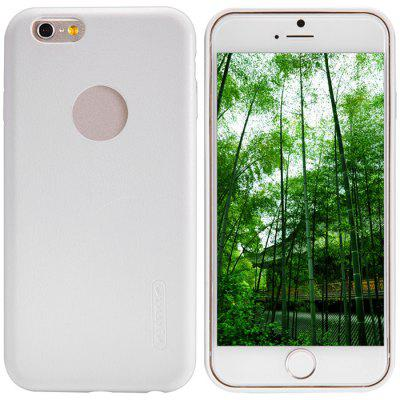 Nillkin Back Case for iPhone 6 Plus